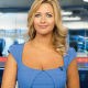 Image - Hayley McQueen Interview