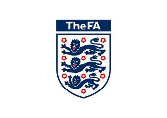 Logo - Football Association