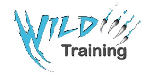 Wild Training