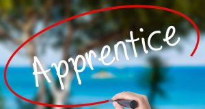 Image - Apprenticeships – Don't underestimate their power