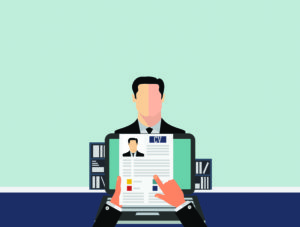 Image - 6 key do's and don'ts for your CV