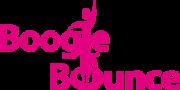 Boogie Bounce