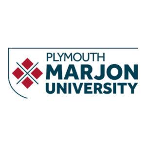marjons plymouth