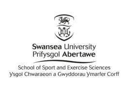Swansea University School of Sport
