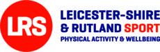 Assistant Sports Development Officer LRS