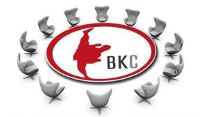 British Kickboxing Council