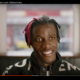 Image - Wilfred Zaha: local community is everything