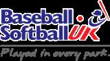 baseball softball UK
