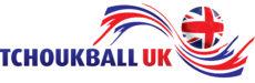 tchoukball UK