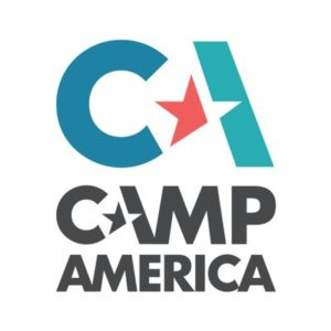 camp america counsellor