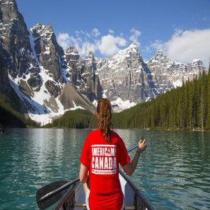 AmeriCamp_Canada_Lake