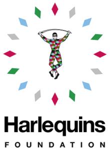 Harlequins Rugby Hitz Programme