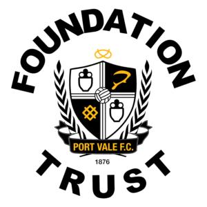 Port Vale Foundation Trust