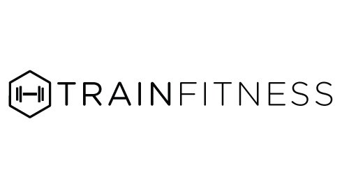 TRAINfitness
