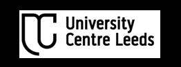 University Centre Leeds