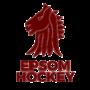 Director of Hockey Development
