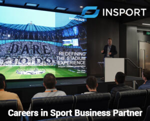 InSport Education
