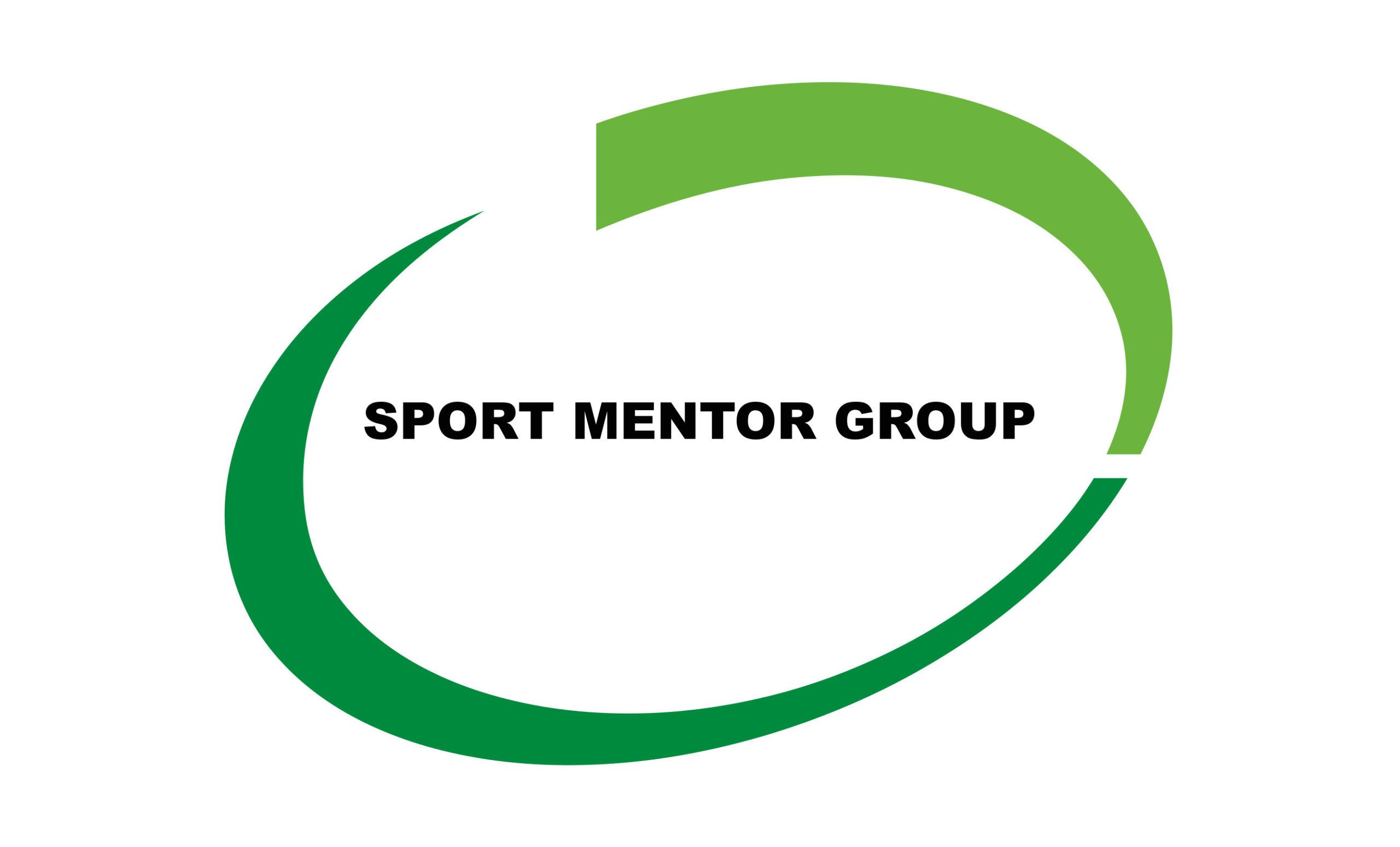 sport mentor group
