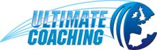 Ultimate Coaching