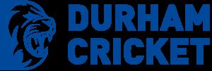 Cricket Development Manager