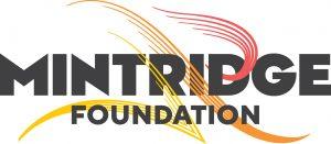The Mintridge Foundation