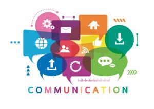 Image - Effective Communication Skills