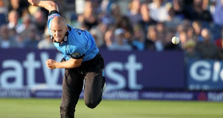 Cricket - Image