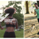 Image - Hackney Moves Launches Virtual Solo Running Challenge In Support of Local Charities