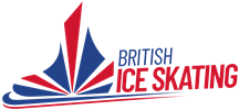 british ice skating