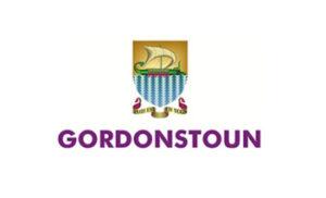 Gordonstoun
