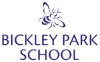 bickley park school