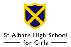 st albans