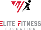 elite fitness education