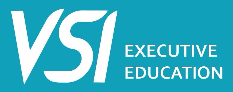 VSI Executive Education