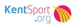 Kent Sport