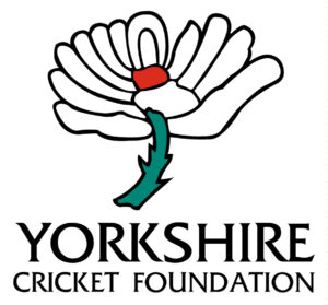 yorkshire cricket foundation