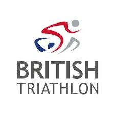 Logo - British Triathlon