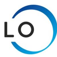 LO Health Solutions