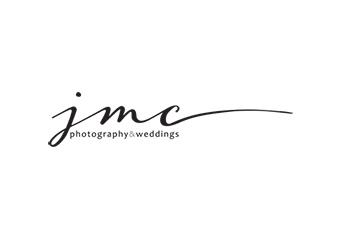 Logo - JMC
