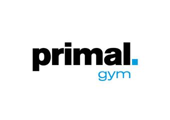 Logo - Primal Gym