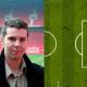 Steve Bartram, features editor, MUFC