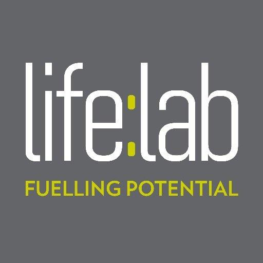 Life:lab