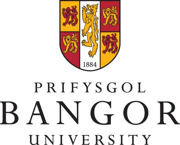 University Guide - *Bangor University