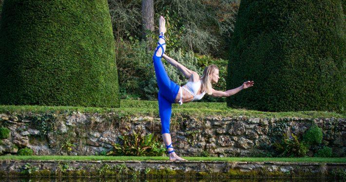 Yoga instructor - Image