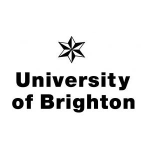 University Guide - *University of Brighton