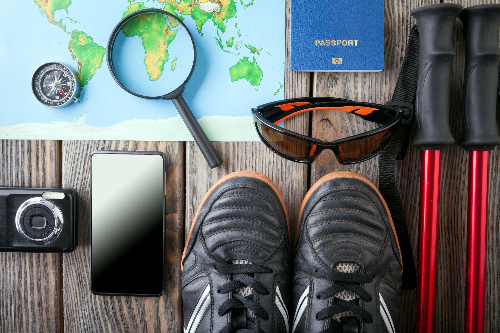sports jobs abroad