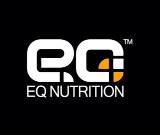 EQ nutrition logo