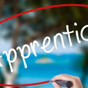 Intermediate Level Apprenticeship
