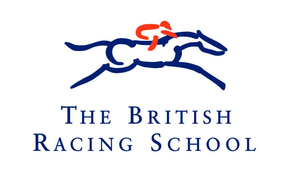 British Racing School