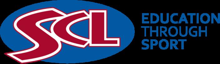 SCL Logo